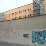 2011_INT_POLITO_07