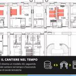 Modello Hotel Carlina_Tavola tematica